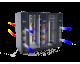Кондиционеры для серверных с зимним комплектом в Минске, Витебске и по всей РБ