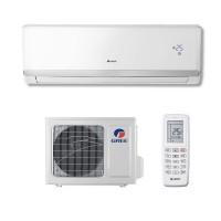 Сплит-система Gree Lomo Luxury Inverter R32 GWH09QB-K6DNB2C (Wi-Fi)