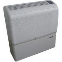 Осушитель воздуха Amcor D850E
