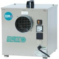 Осушитель воздуха DST Recusorb DR-020