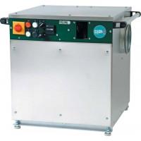 Осушитель воздуха DST Recusorb DR-40 T10