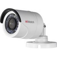 CCTV-камера HiWatch DS-T100 (6 мм)