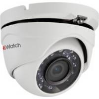 CCTV-камера HiWatch DS-T103 (6 мм)