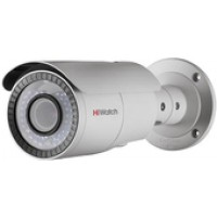 CCTV-камера HiWatch DS-T106