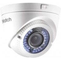 CCTV-камера HiWatch DS-T109