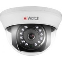 CCTV-камера HiWatch DS-T201 (2.8 мм)