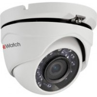 CCTV-камера HiWatch DS-T203 (3.6 мм)