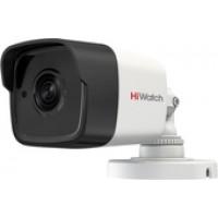 CCTV-камера HiWatch DS-T300 (2.8 мм)
