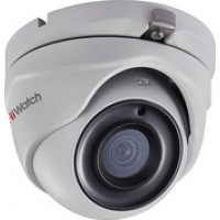 CCTV-камера HiWatch DS-T303 (2.8 мм)