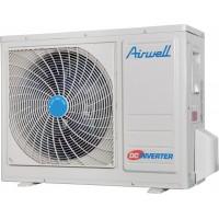 Сплит-система Airwell HKD 018