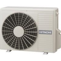 Сплит-система Hitachi RAS-10JH5/RAC-10JH5 с бесплатной установкой в Витебске, Минске