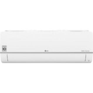 Сплит-система LG Mega Dual inverter 2018 P12SP