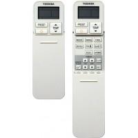 Сплит-система Toshiba RAS-13N3KV-E/RAS-13N3AV-E