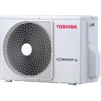 Сплит-система Toshiba RAS-18N3KV-E/RAS-18N3AV-E