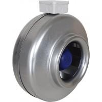 Вытяжной вентилятор Salda VKAP 200 LD 3.0 [GVEVKAP0200LD_03]