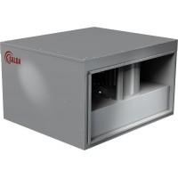 Вытяжной вентилятор Salda VKSA 500X250-4-L1 [GVEVKSA001]