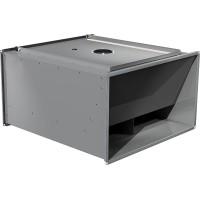 Вытяжной вентилятор Salda VKSB 600X300-4 L3 [GVEVKSB008]