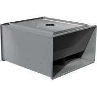 Вытяжной вентилятор Salda VKSB 600X350-4 L3 [GVEVKSB010]