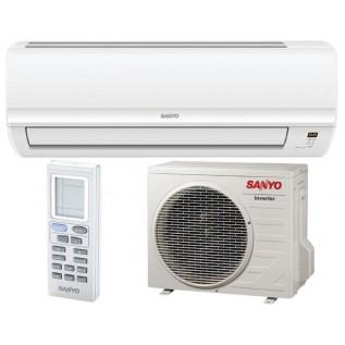 Сплит-система Sanyo SAP-KRV12AEH