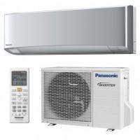 Сплит-система Panasonic Etherea CS-XZ35TKEW/CU-Z35TKE